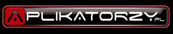 Aplikatorzy - profesjonalne oklejanie samochod贸w